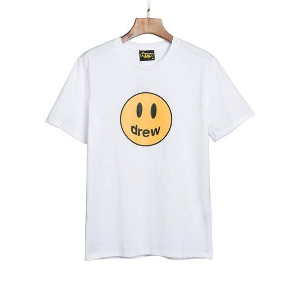 drew tshirt