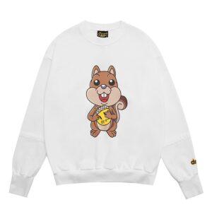 Justin Bieber Drew *Premium* Sweatshirt #2