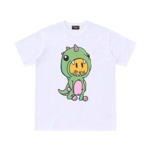 Justin Bieber Drew T-Shirt #5