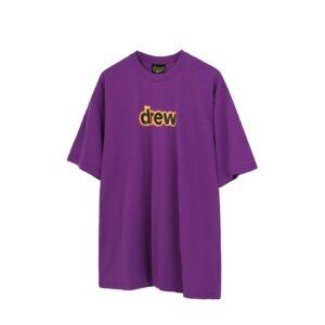 Justin Bieber Drew Classic T-Shirt #2