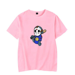 Justin Bieber Drew T-Shirt #18