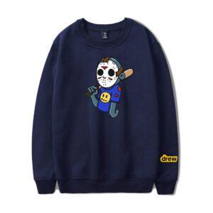 Justin Bieber Drew Sweatshirt #11