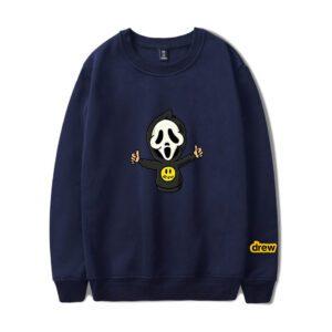 Justin Bieber Drew Sweatshirt #13