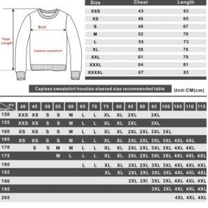 Justin Bieber Peaches Sweatshirt #3