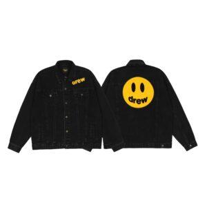 Justin Bieber Drew *Premium* Jacket #2