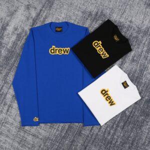 Justin Bieber Drew *Premium* Sweatshirt #7